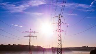Операторите на електропреносната и електроразпределителните мрежи няма да могат да отказват достъп до тях
