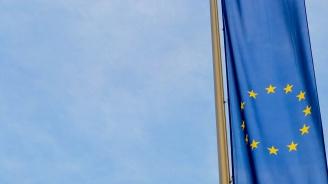 ЕК предлага повече средства за България в рамките на политиката на сближаване в бюджета на ЕС след 2020 г.