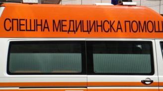 Спряха поръчката за закупуване на 400 линейки