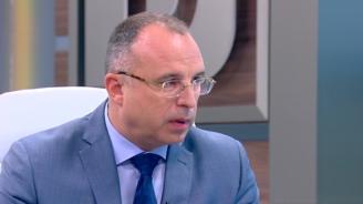 Земеделският министър: Започваме налагнето на стандарти при месните продукти