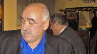Управителят на НЗОК се оттегля от поста (обновена)