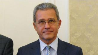 ДПС: Извън НАТО и ЕС не може да бъде гарантирана сигурността на държавата