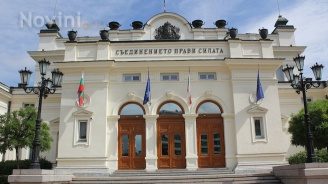Депутатите регламентираха преминаването от една в друга структура на МВР