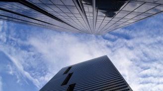 Общият показател на бизнес климата се повишава с 2.1 пункта през май