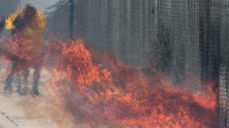 Министър в Киев: Москва трябва да се изгори