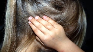 Неблагоприятните преживявания в детството водят до рисково поведение в зряла възраст