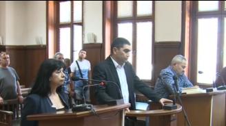 Адвокатът на Лазар Влайков: Със сигурност ще обжалваме наказанието
