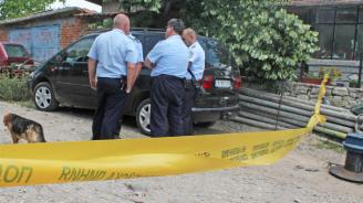 Излязоха подробности за двойния убиец от село Козлец