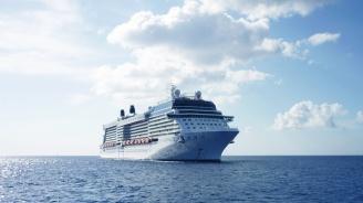 Kруизните кораби се зaвръщат в Черно море