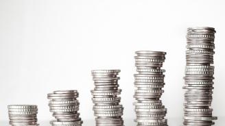 Най-големите агенции за кредитен рейтинг с оценка за България