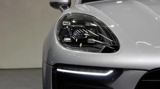 Порше временно спира продажбите на нови коли в Европа
