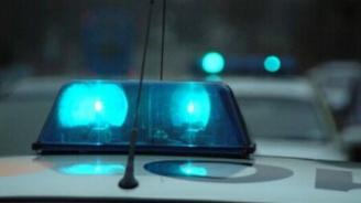 При разстрела в Слънчев бряг: Хазартният бос е убит с 3 куршума в главата, жената, която е била с него, е в много тежко състояние (обновена)