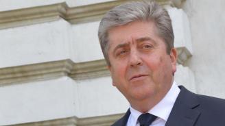 Първанов за визитата на Борисов в Москва: Върнахме се в мача