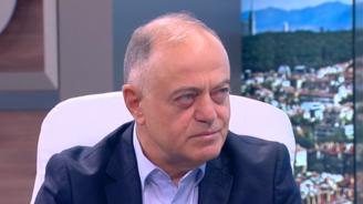 Ген. Атанас Атанасов: Трябва да има ограничение за броя на премиерските мандати