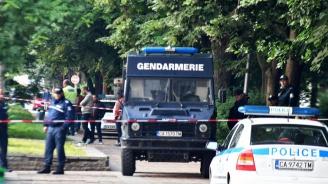 Почина мъжът, застрелял Владимир Пелов