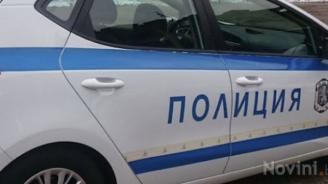 Продължава издирването на избягалия затворник Радослав Колев