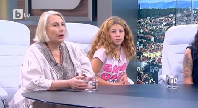 Още една потресаваща история на българка, напуснала Норвегия заради децата си: Службите я проверявали, защото едно от децата й ядяло бял хляб