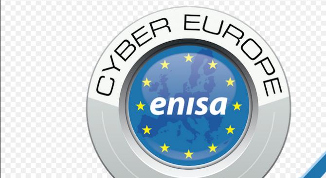 България взе участие в най-сложното досега международно учение по киберсигурност в ЕС