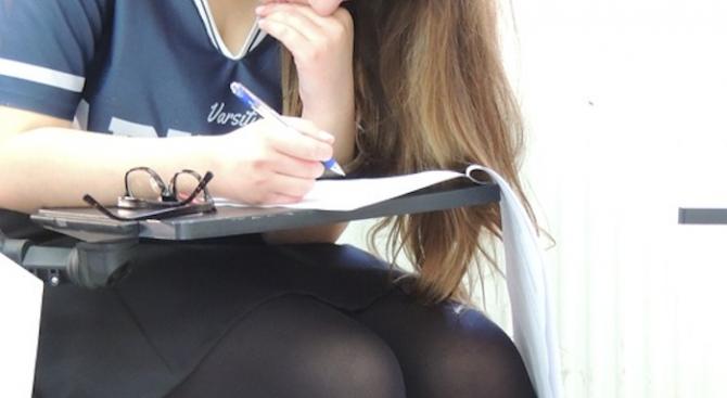 Писменият изпит по журналистика за кандидат-студенти в Софийския университет ще се състои днес