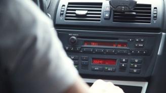 Валидират българските шофьорски книжки и в ОАЕ