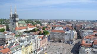 Хърватия ще подпомага изучаването на български език в университетите си