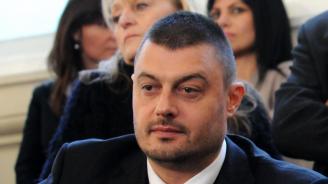 Николай Бареков се завръща на телевизионния екран