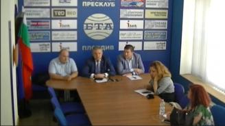 АБВ посикаха оставката на министър Караниколов