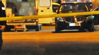Ранената при стрелбата срещу Миджурина Симона е с тежко мозъчно увреждане