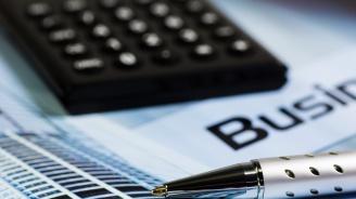 Скок на продажбите на дребно в България с близо процент