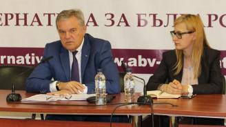 Румен Петков: Правителството трябва да се пребори да осигури пряка доставка на газ и за България, и за Европа