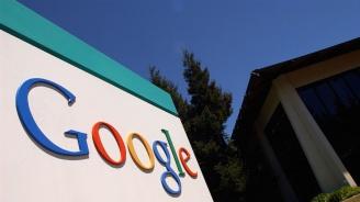 Гугъл се ангажира да не използва изкуствения интелект за оръжия
