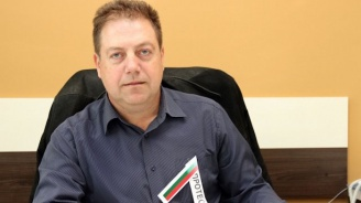 Д-р Иван Маджаров е новият председател на БЛС