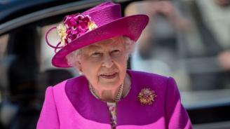 Кралица Елизабет II празнува 92-ри рожден ден днес