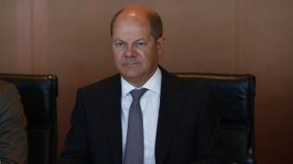 Германският финансов министър с предложение за европейска система за осигуряване при безработица