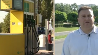 Български евродепутати на война срещу двойния стандарт при горивата в ЕС (видео)