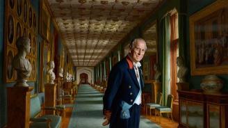 Принц Филип - авторът на безчет лафове и гафове, навършва 97 години
