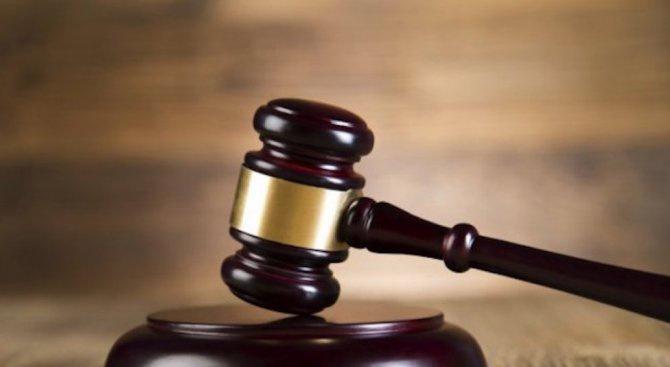 Прокуратурата води разследване за умишлено убийство