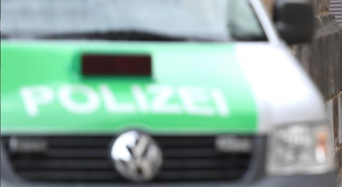 17-годишен българин арестуван за убийството на румънската тийнейджърка в Германия