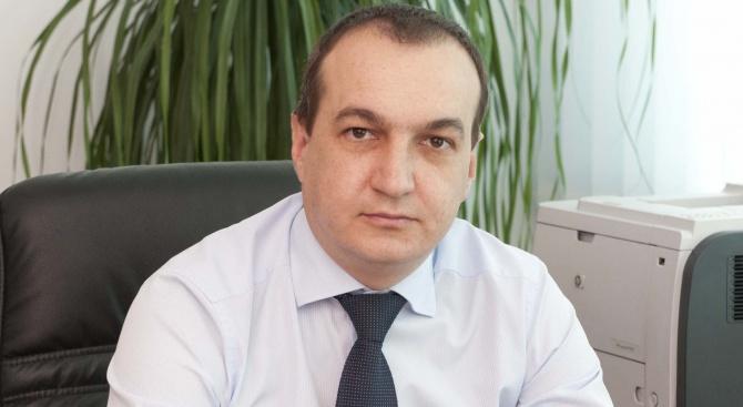 Fibank подкрепя развитието на туризма в България