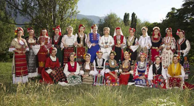 """Български музиканти записват саундтрака на """"Соло: История от Междузвездни войни"""""""