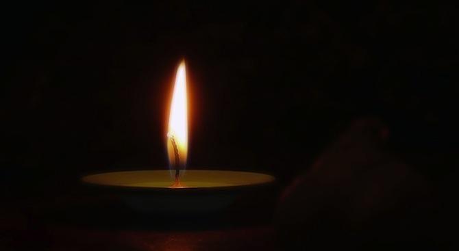 Почина журналистът Свободин Ламбрев