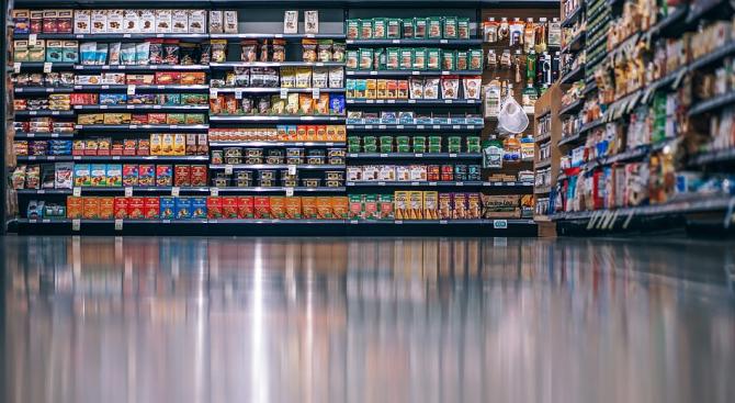 ЕК представя обща методика за тестване на качеството на храните в ЕС