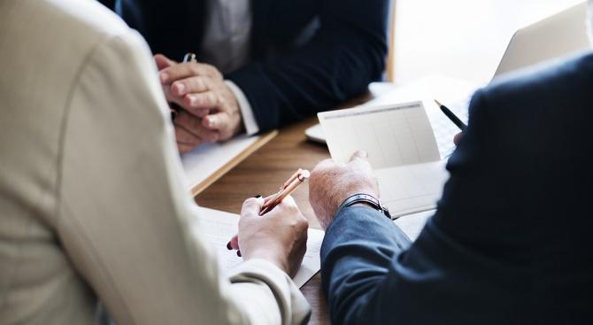 БрайтКап Венчърс е новият фонд за рискови инвестиции в страната и региона