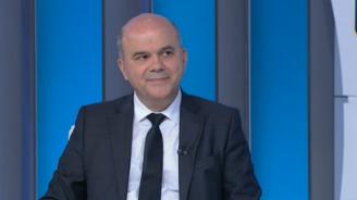 Бисер Петков обясни кой е основният начин за ръст при доходите (видео)