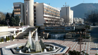 Обсъждат възможностите за развитие на малкия и средния бизнес в Благоевград