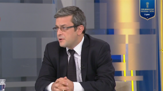 Тома Биков: Българското европредседателство е по-успешно от очакваното