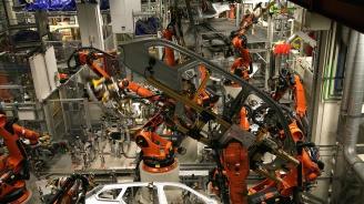 Германци вдигат завод за над 60 млн. лева край Плевен