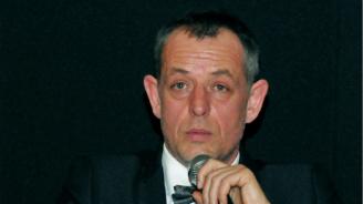 Мишо Билалов изстреля БНТ на върха