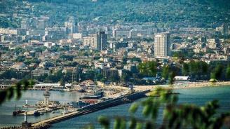 Министрите на туризма от държавите членки на ЧИС се срещат във Варна
