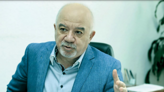 Зам.-министърът на образованието Иван Димов: 10 млрд. евро са предназначени за научни изследвания и иновации в областта на храните, селското стопанство и биоикономиката